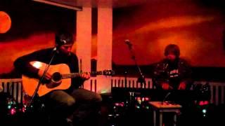 Watch Neil Young Stringman video