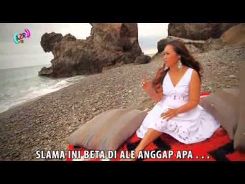 Lagu Ambon 2015 - Sharon Usmany - Biar Jua video