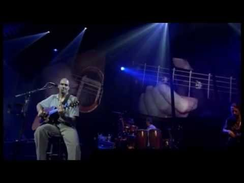UHE-TV INTERNATIONAL: JAMES TAYLOR Live at The Rosemont Theater (2000)