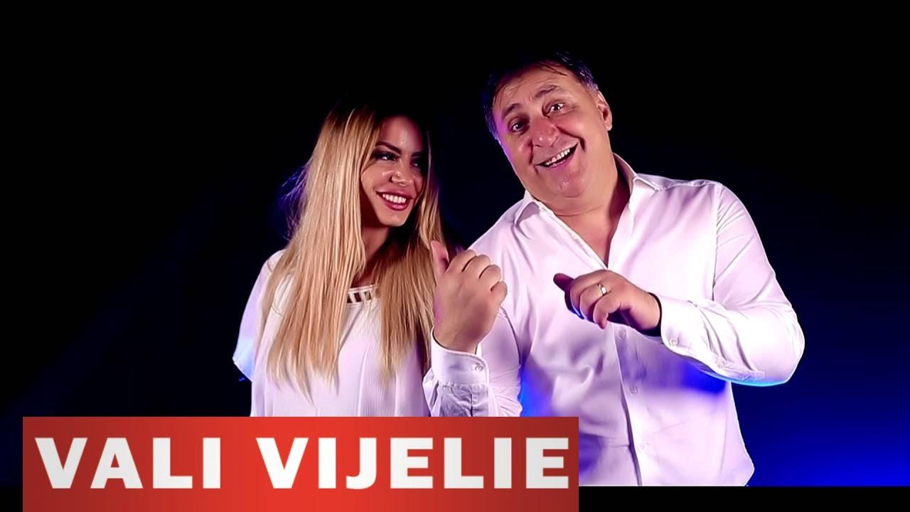 VALI VIJELIE si COSTI de la TIMISOARA - Dau pentru tine (video oficial 2016)