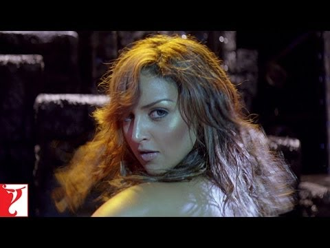 Dhoom Machale - Song Promo - Dhoom