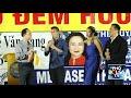 """Will Nguyen về Mỹ: """"Không bao giờ hối tiếc vì giúp nhân dân VN thực hiện dân chủ!"""""""