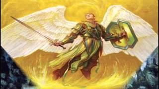 Watch Skylark The Heaven Church video