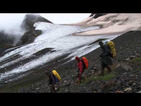 поход в горы сочи важно фанат