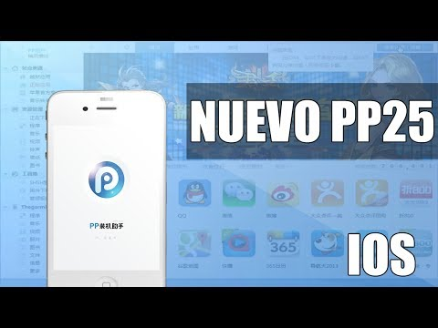 PP25 l Nueva version l Juegos y Apps de paga gratis en 2014