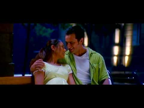 Sanso Ko Sanso Me Dhalne Do (hd) - Hum Tum video
