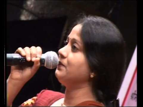 Jain Songs [meenakshi] video