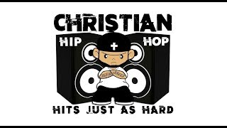 "Christian Rap Music Video's ""Volume 3"" Christian Hip Hop Live (@ChristianRapz)"