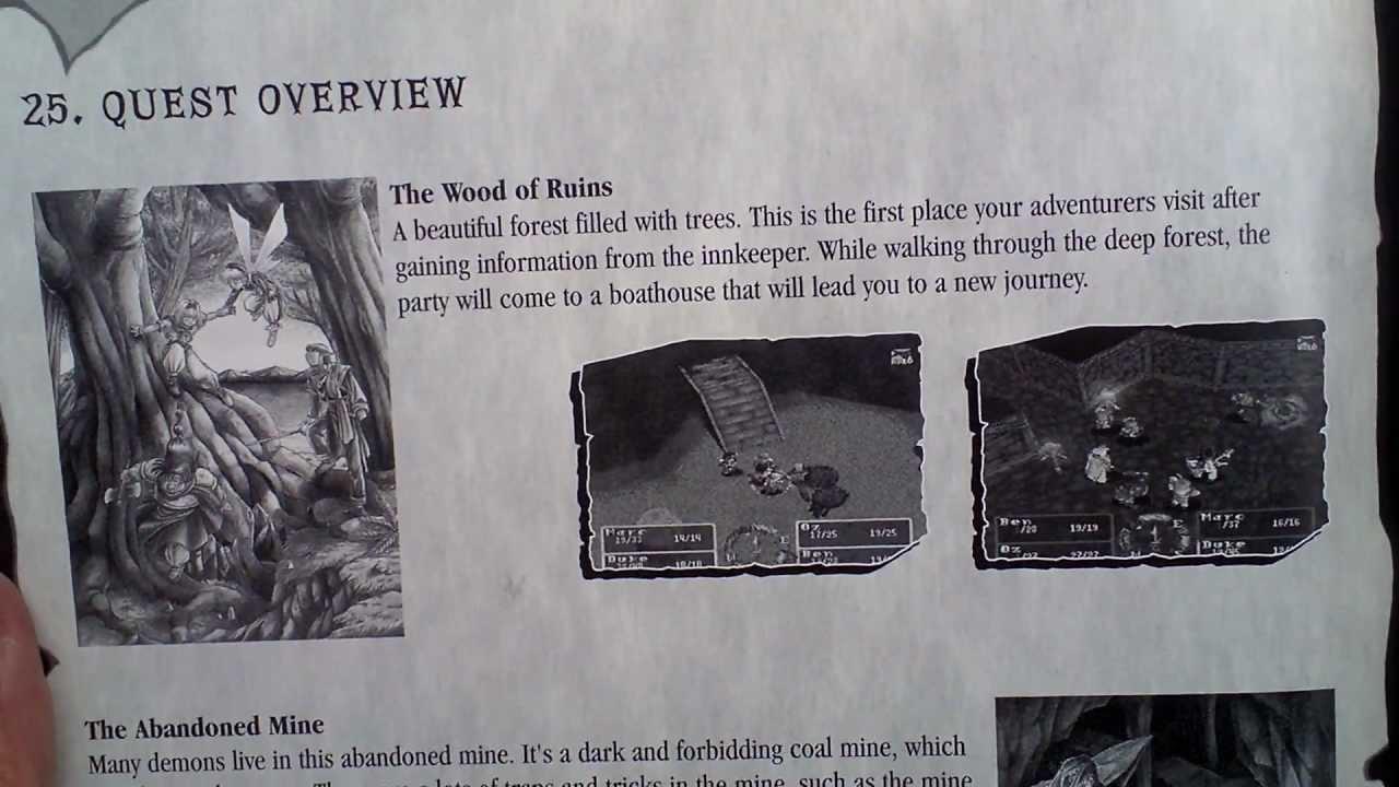 Eternal Blade Gameplay Blaze Blade Eternal Quest