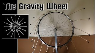 The Gravity Wheel