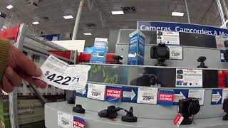 Sam's Club Bait and Switch Scam, Greedy Big Box Walmart Corporation Exposed