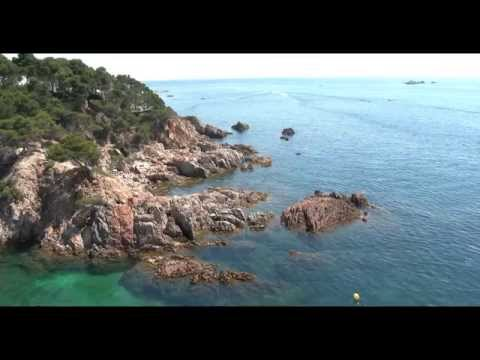 Catalonia, Spain Travel Guide: Must go to La Costa Brava