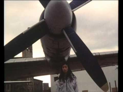 Lali Puna - Antena Trash (Musicvideo, Morr-Music, 2000)