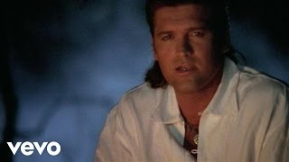 Billy Ray Cyrus One Last Thrill