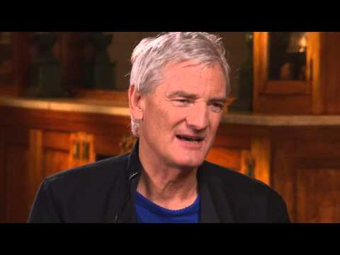 CNBC TV - HOW I MADE MY MILLIONS - Dyson