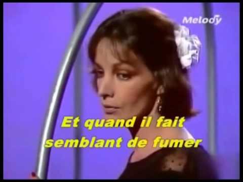 Marie Laforet- Ven Ven