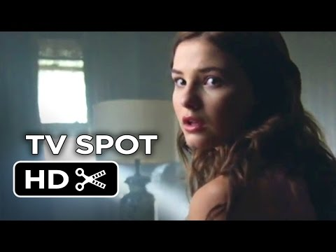 Download Insidious chapter 3 (2015) Bluray 720p +