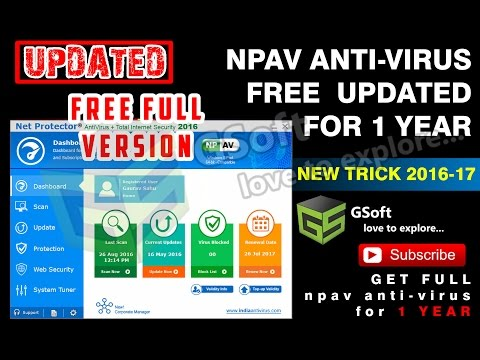 k7 antivirus free download 2016 full version with key for pc