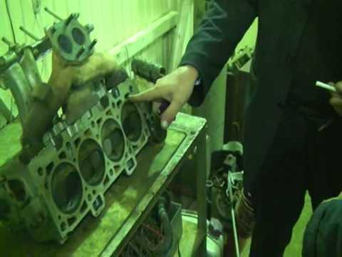 Как его сделать двигатель ибадуллаева 179