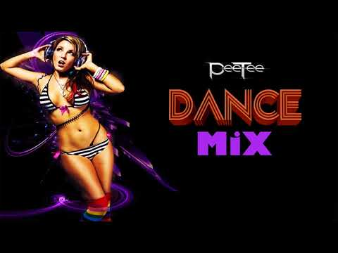 New Dance Music 2018 Club Mix