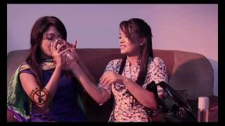 doya moy mafi mangi tumar dorbare bangla new songs 2016