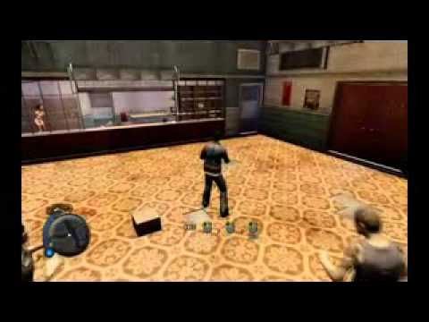 Sleeping Dogs Hack Cheat Engine 100%safe & Works video