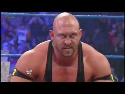 ryback compilation feed me more youtube