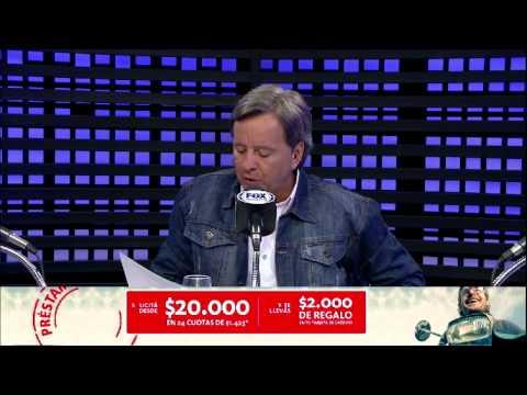 Fox Radio 2015 04 21 20 00 04 SANTANDER