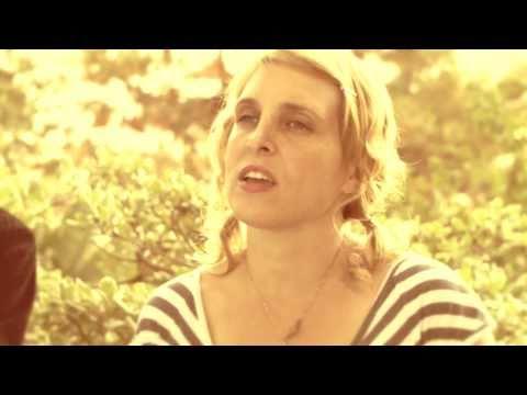 Sara Lov - Just My Heart Talkin