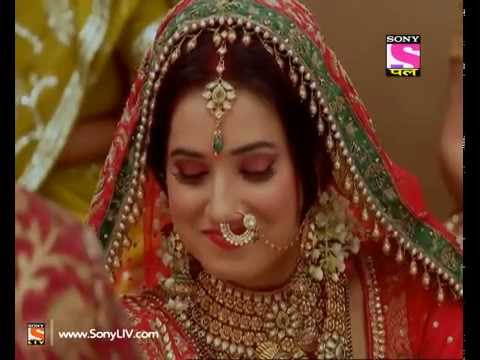 Ek Rishta Aisa Bhi - एक रिश्ता ऐसा भी - Episode 63 - 12th November 2014 video