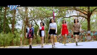 Hot video pawan singh/luliya mauga bhatar re bhojpuri sexy xxx