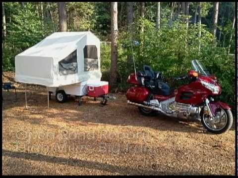 Mini Mate Camper - Customer Interview