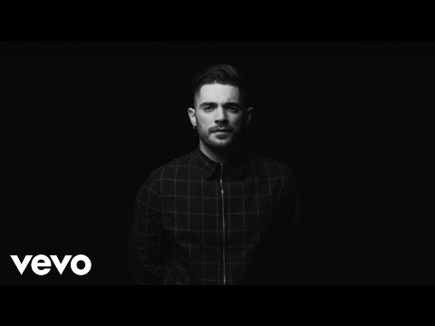 Jon Bellion - Guillotine ft. Travis Mendes (Official Music Video)