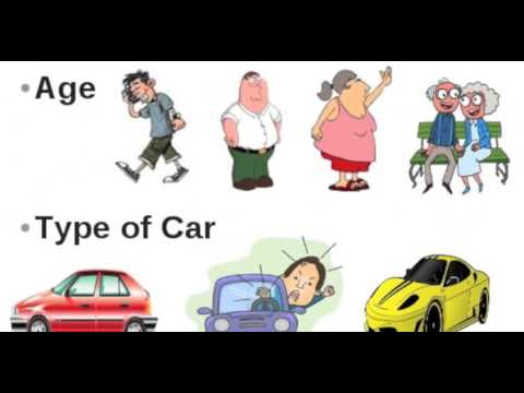 JBoss BRMS BPM Car Insurance Demo 1