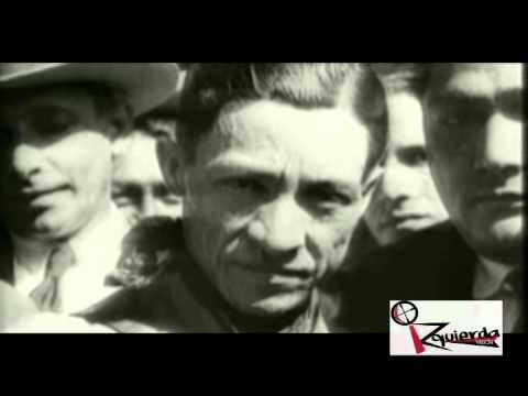 15:00 - FSLN Historia de una Revolución (Parte 1) 2012