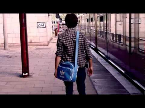 Choo Lo - The Local Train ( Music Video ) Edited By Thusnai
