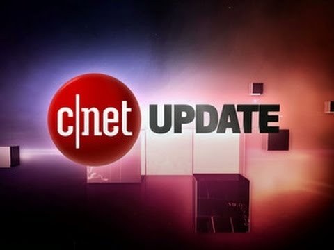 CNET Update - Google e-mails money, Hangouts with ponies