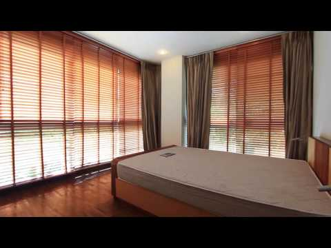 Classic Stylish Rent At Von Napa Condo I Bangkok Condo Finder