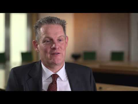 BP Energy Outlook 2035 - Chief Economist thoughts