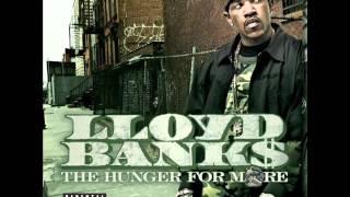 Watch Lloyd Banks Warrior video