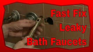 дизайн ванной с наливным полом фото