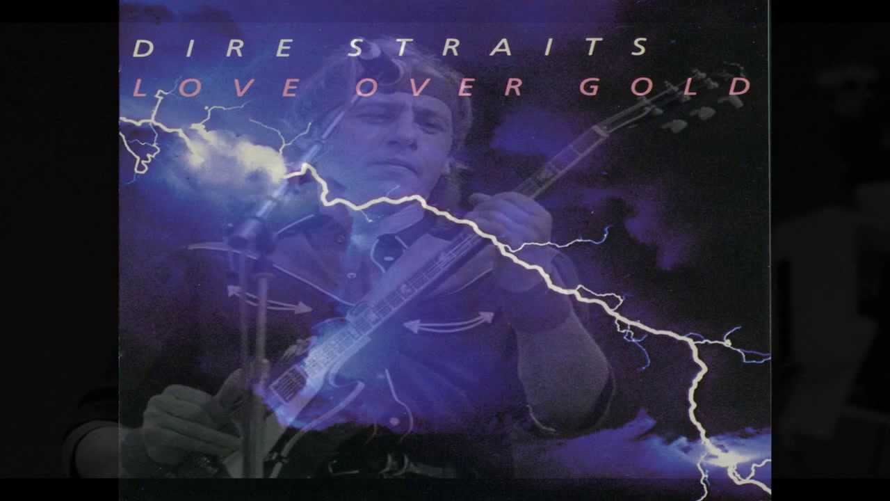 Dire Straits Dire Straits Sultans Of Swing