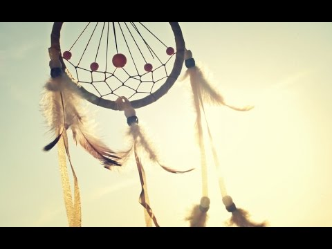 3 HOURS Native Americans' Music | Spirit of Freedom | for Meditation Background, Relax, Dreaming