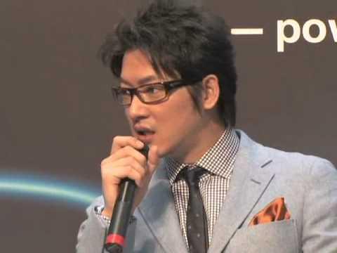 細川茂樹の画像 p1_30