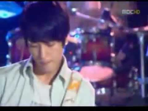 Korean Drama 2012. heartstring vs Flower boy ramyun shop. By...
