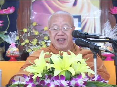 Tôn Chỉ Tu Học Qua Lời Phật Dạy