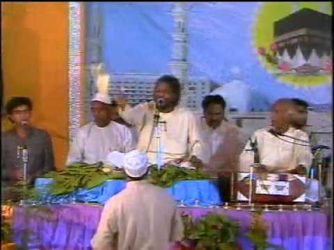 Ya Ghous Pak- Hit Qawali.flv video