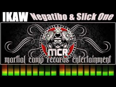 Ikaw - Negatibo & Slick One video