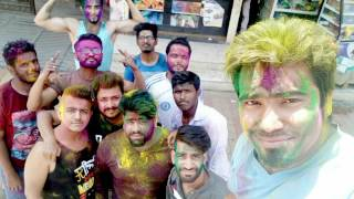 download lagu New Holi Dj Remix Song gratis