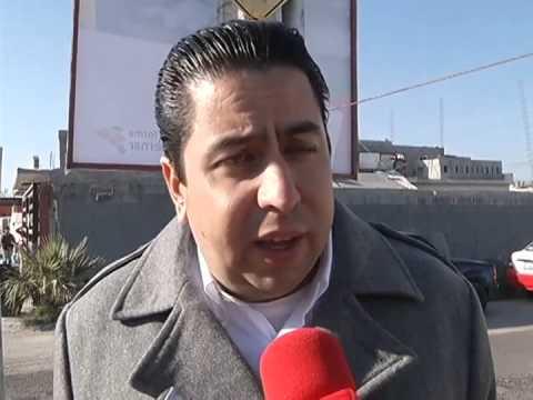Mando Único controla venta bebidas embriagantes en Ramos Arizpe